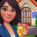 托斯卡纳别墅游戏破解版v1.3最新版