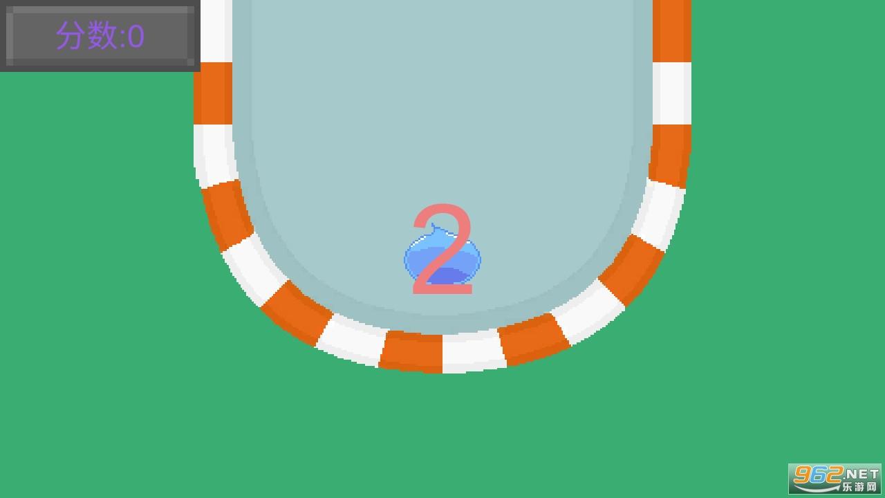 奔跑吧史莱姆手游v1.0 破解版截图2