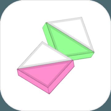Rotatic 2完整版 v1.3
