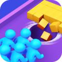 保护人类小游戏v0.0.4 免费版