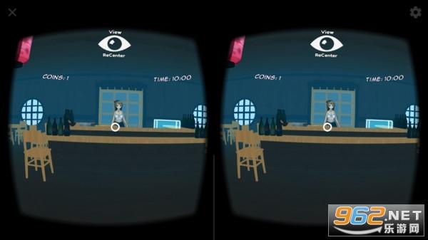 小忍女友VR中文最新手机版v5.7.6 完整版截图2