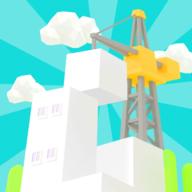 嗨高楼小游戏v1.0.2无限金币版