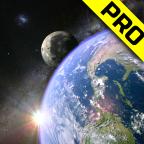 3D地球动态壁纸app