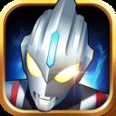 奥特曼之格斗超人无限钻石版v1.7.3 内购破解版