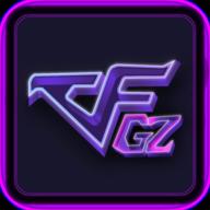 GZ穿越火线生化版破解版
