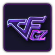 GZCF生化版破解版