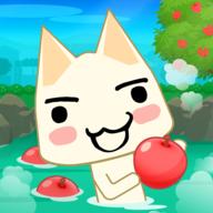 多乐猫与好友们温泉小镇中文版v1.1.6 安卓版