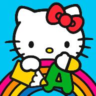 凯蒂猫大侦探破解版