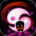 元气骑士2.7.1终极无敌破解版最新版v2.7.1 去除自动攻击