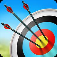 箭王ArcheryKing破解版