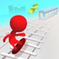 Subway.io官方版v1.0 苹果版