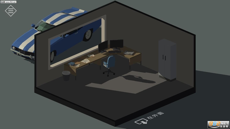 小房间故事最新版更新版第十五章v1.09.29免费版截图0