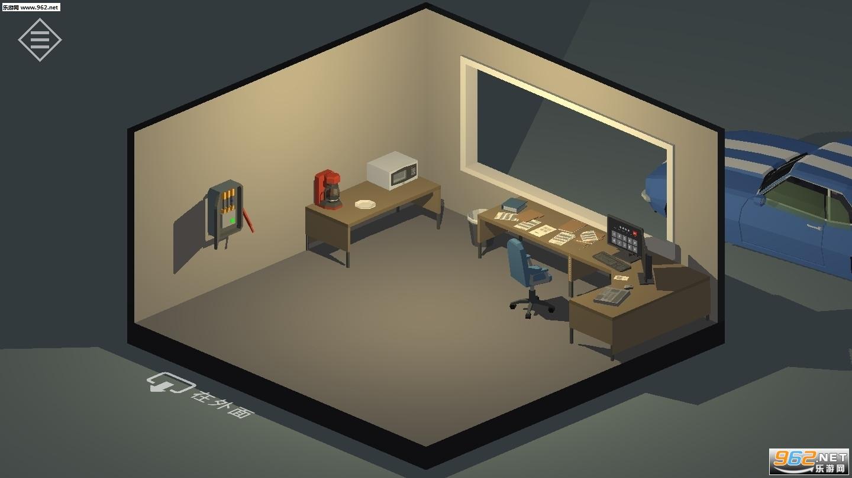 小房间故事最新版更新版第十五章v1.09.29免费版截图3