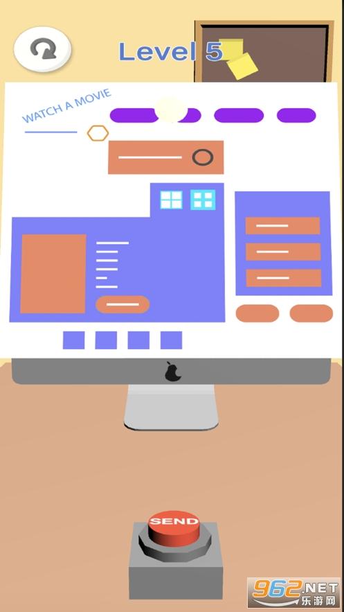 模拟网站管理员游戏v1.0 Web Master 3D截图3