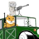 悍马犬传奇游戏官方版