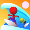 Surf io官方版v1.0 最新版