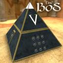 秘密之盒游戏