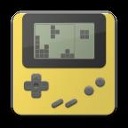 方块消除小游戏v1.1.0手游