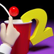 Ball 2 Cup官方版