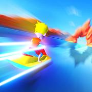 jetski.io游戏官方版