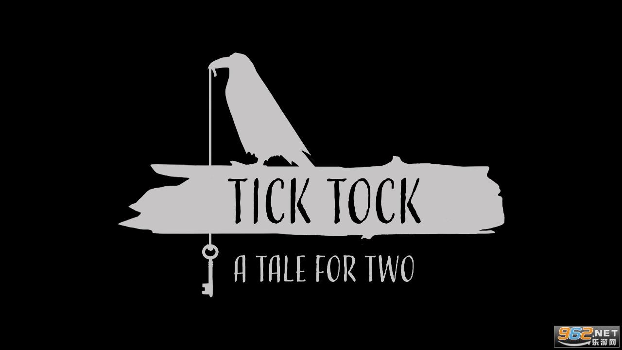 tick tock游戏v0.1.1 安卓截图0