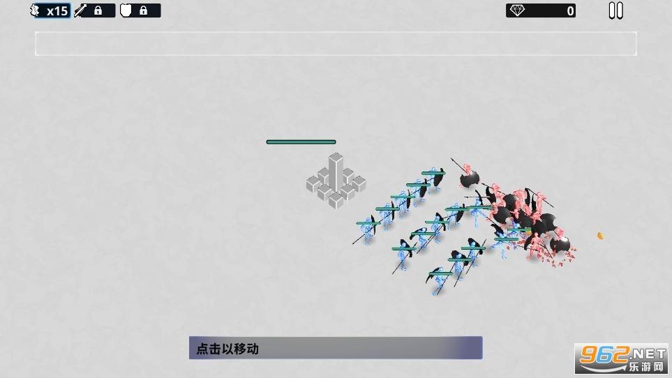 真实战争游戏中文版v0.11 破解版截图0