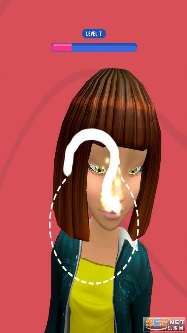 鼻尖绘画安卓版v0.1.1最新版截图2
