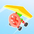 公路滑翔机安卓版