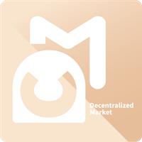 大麦仓电商app