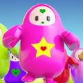 欢乐糖豆人正式版最新版