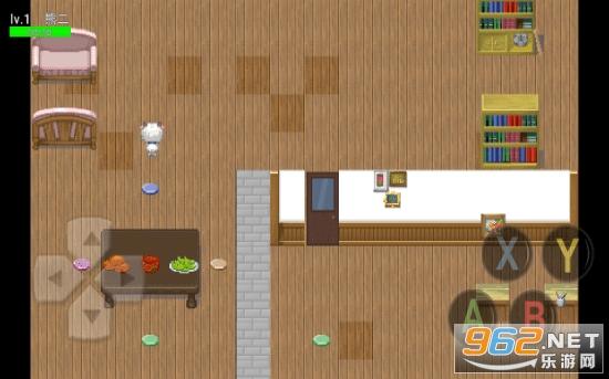 熊熊精英游戏v0.5 破解版截图1