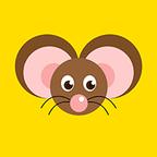鼠进宝红包版