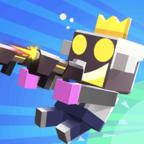 机器人炸弹射击安卓版v1.0.1破解版