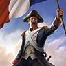 大战争欧洲征服者GrandWar游戏破解版