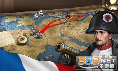 大战争欧洲征服者GrandWar游戏破解版v1.5.5最新版截图1