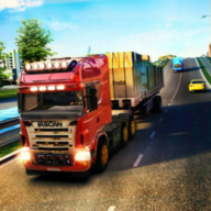 欧洲卡车驾驶2020内购破解版