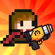 迷你勇者破解版v1.1.3 最新版