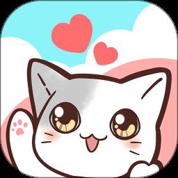 我的萌宠游戏v1.0.3 安卓版