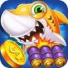 疯狂猎鱼v1.0 安卓版