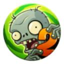 植物大战僵尸2终极破解版最新版本
