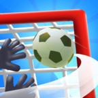 足球小小将安卓游戏