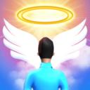 天堂之旅破解版