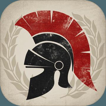 罗马异国之战最新破解版