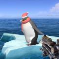 企鹅狙击手官方版