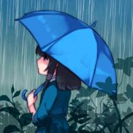 雨声点点中文版