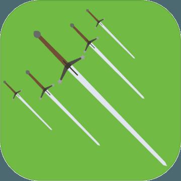 飞剑io安卓版v1.0 官方版