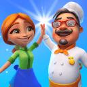 厨房之星KitchenStars游戏