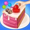 芝士蛋糕�C游��v1.0 破解版