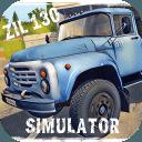 俄罗斯卡车模拟器(Russian Car Driver ZIL 130 Premium)游戏