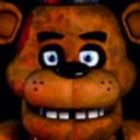玩具熊人物模拟器3D版v1.4 可动版